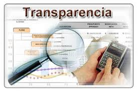 transparênciapública