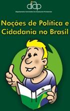 Noções de Política e Cidadania no Brasil