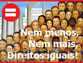 direitos iguais2
